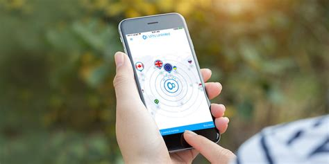 vpn unlimited 18 04%0A