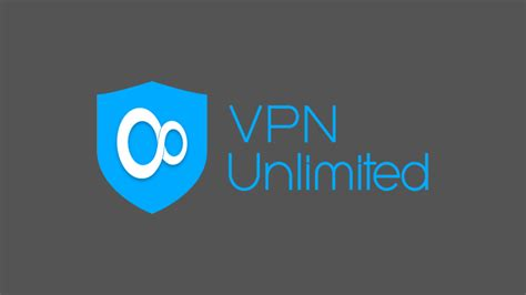 vpn unlimited 2019%0A