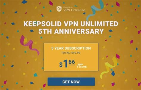 vpn unlimited coupon code%0A