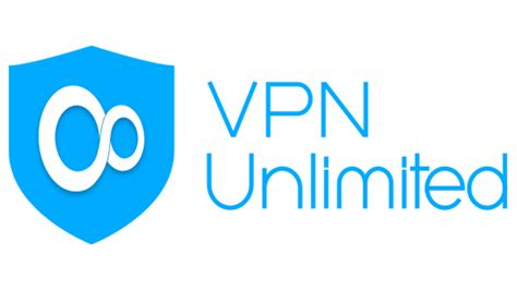 vpn unlimited manage slots%0A