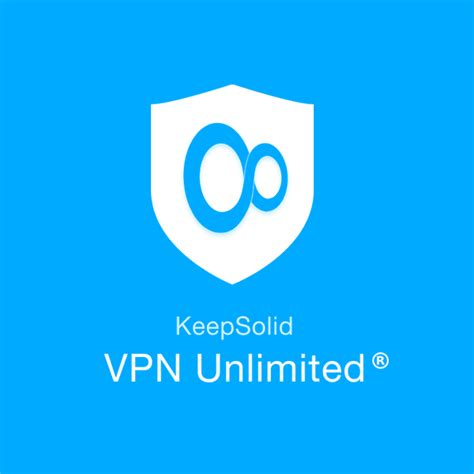 vpn unlimited review%0A
