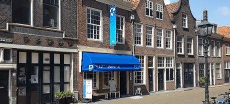 Vvv Delft