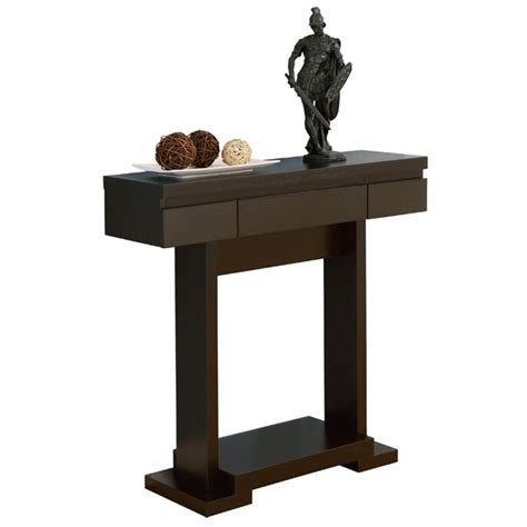 Vytis Console Table