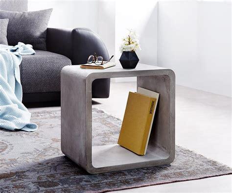 Würfel Möbel
