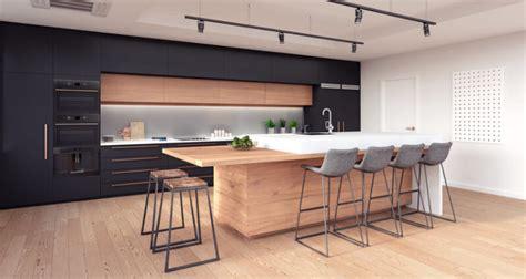 Waar Geen Keuken Kopen