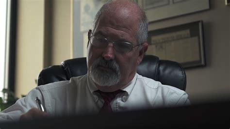 Crazy Lawyer Questions Waco Tx Criminal Defense Lawyer Dwi Drugs Assault