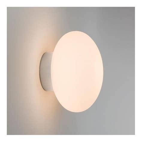 John Lewis Wall Light Fittings: Wall Light Fittings John Lewis Buy Astro Zeppo Bathroom Ceiling Light John  Lewis,Lighting