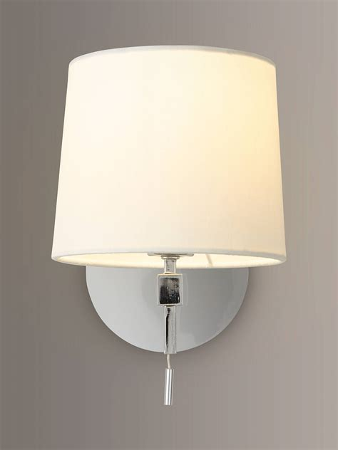 John Lewis Wall Light Fittings: Wall Light Fittings John Lewis Buy John Lewis Knightley Mesh Parachute  Cluster Ceiling,Lighting