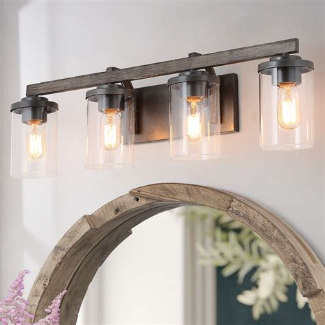 Bathroom Light Toolstation wall lights toolstation | stage lighting controller