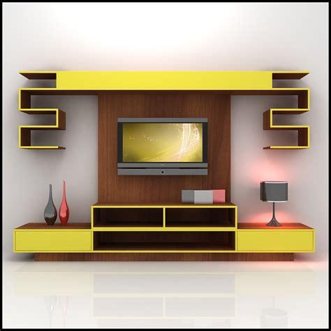 Wall Furniture Design
