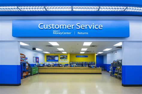 Walmart Credit Card Lost Job Walmart Customer Service Help Onlinecreditcenter2