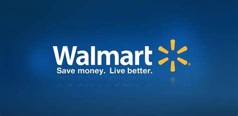 Walmart Credit Card Lost Job Walmart Save Money Live Better