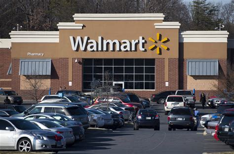 Credit Card Refund Walmart