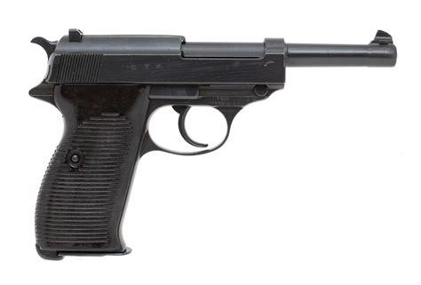Main-Keyword Walther 9mm.