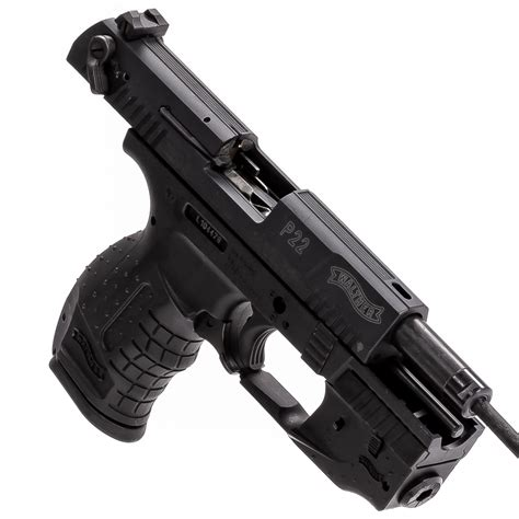 Main-Keyword Walther P22 Accessories.