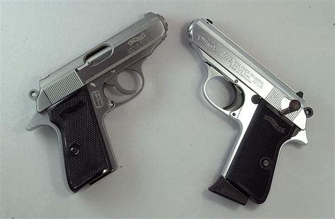 Gunsamerica Walther Ppk Gunsamerica.