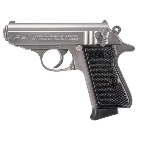 Slickguns Walther Ppk Slickguns.
