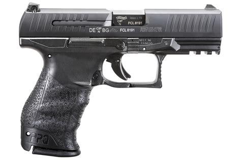 Slickguns Walther Ppq Classic 9mm Slickguns.