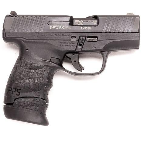 Slickguns Walther Pps M2 Le Slickguns.