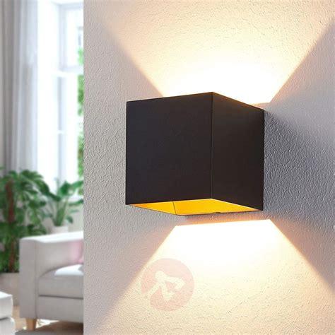 Wand Lampen