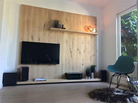 Wand Tv