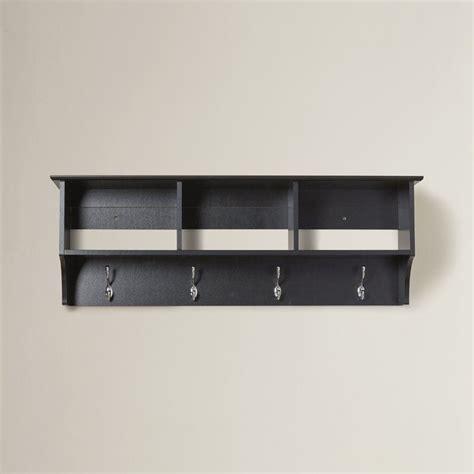 Wanda Entryway Shelf