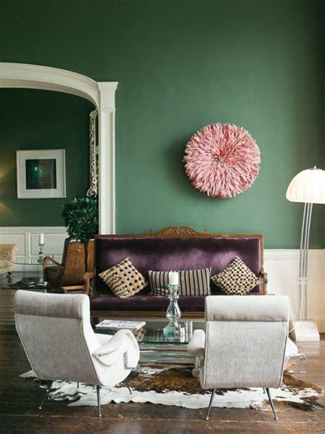 Wandfarbe Für Wohnzimmer 2017
