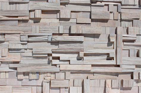 Wandpaneele Holz Weiß