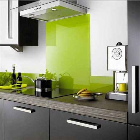 Wandschutz Küche