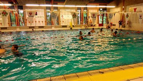 Wapenveld Zwembad