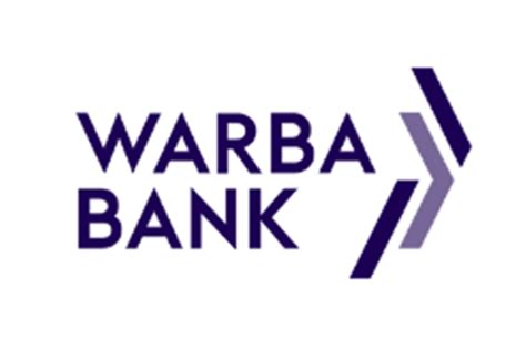 Bca Credit Card Pin Activation