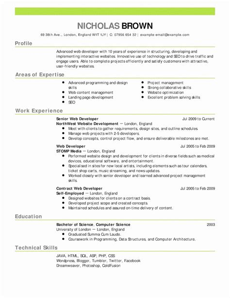 warehouse clerk resume templates sample resume warehouse skills list chron - Warehouse Sample Resume