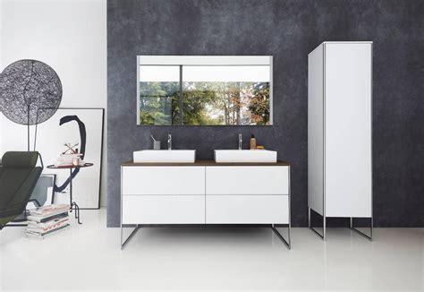 Was Kostet Ein Badezimmer