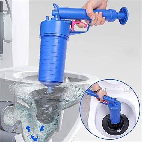 Waschbecken Abfluss Pumpe