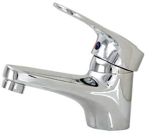 Waschbecken Armatur Niederdruck