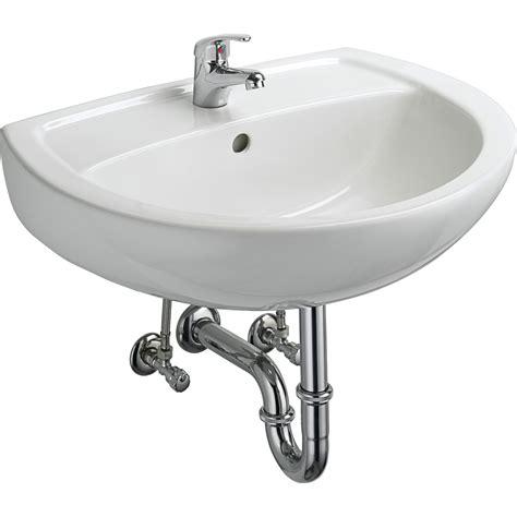 Waschbecken Armatur Obi