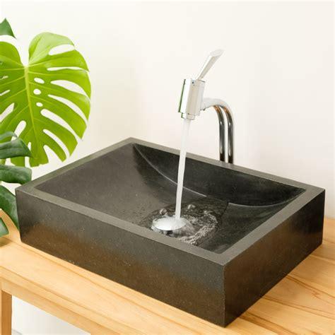 Waschbecken Bad 50 Cm