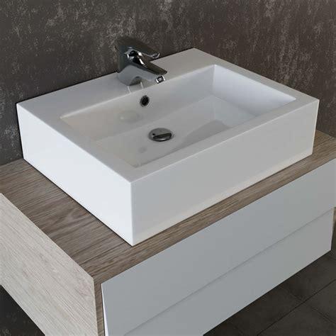 Waschbecken Eckig Ikea