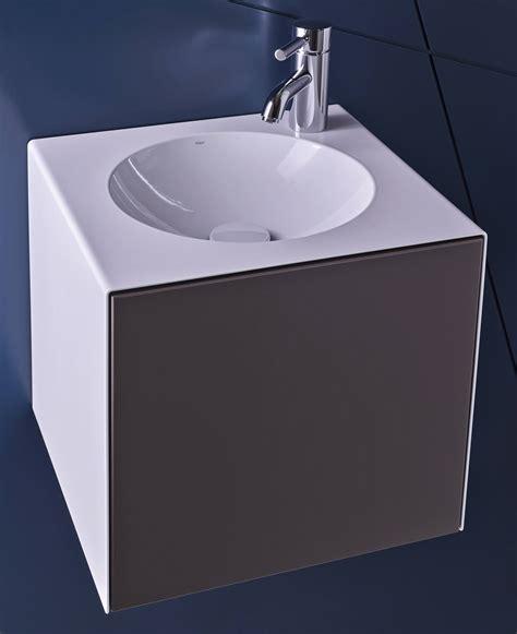 Waschbecken Gäste Wc Alape