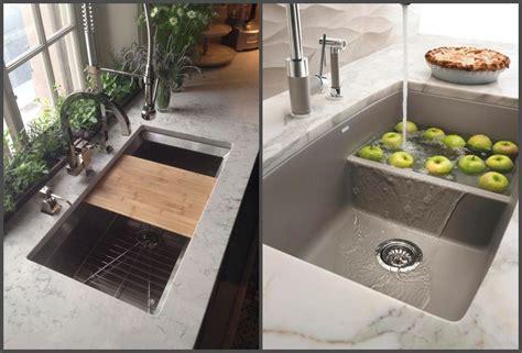 Waschbecken Küche Modern