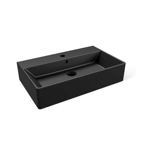 Waschbecken Kaufen Toom