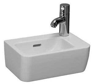Waschbecken Klein Laufen