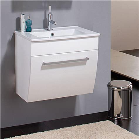Waschbecken Mit Unterschrank Bauhaus