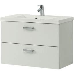 Waschbecken Mit Unterschrank Hagebaumarkt