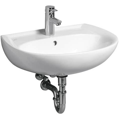 Waschbecken Renova 60 Cm