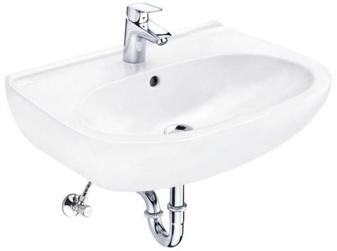 Waschbecken Villeroy Boch