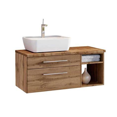 Waschplatz Komplett Set 90 Cm
