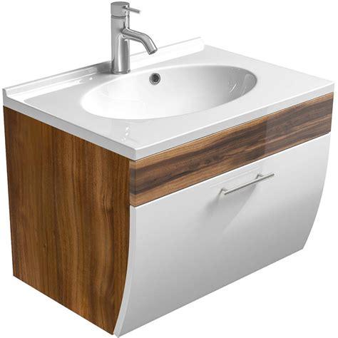 Waschplatz Obi