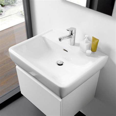 Waschtisch Laufen Pro