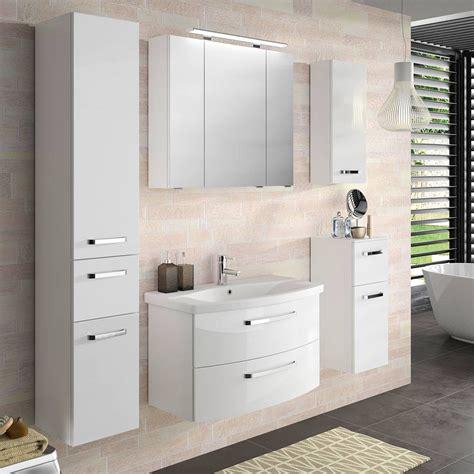 Waschtisch Mit Spiegelschrank Einzigartig Spiegel Bad Inspirierend